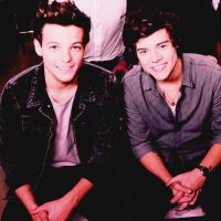 Larry Stylinson Display04 by Nayiis