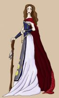 Cordelia by away-with-the-fae