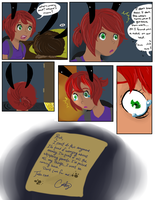 Tomelia Chapter 1 Page 7 by guilleum2