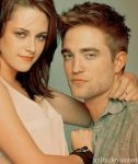 [تصویر:  robsten_2_by_nylfn-d4aljud.jpg]