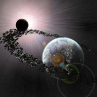 Another Planet+ by Aenek-Lycaon