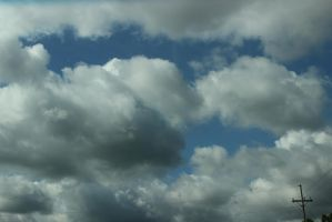 Cloud Stock 2 by BeccaB323