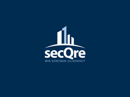 secQre by designmonster-at