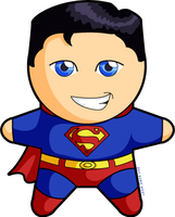 Super by westernphilosopher