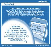 Turing Text by schizmatic