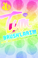 Brush pack by belieber81
