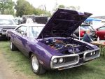 Super Bee at carlisle by prestonthecarartist