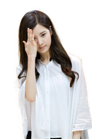 PNG Seohyun 2 by jungsubby