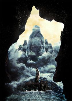 Longing by sugarstack