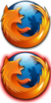 firefox start orb by codym95