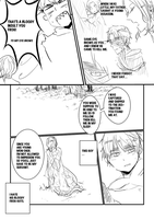 FrUk- Love's Mistake pg7 by ChocolitTea