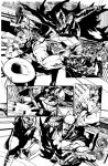 BATMAN Legends OfTheDK Issue-03 Page-06 by OMARFRANCIA