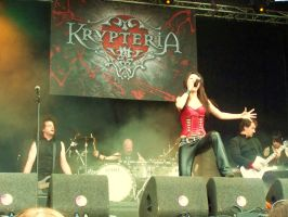 Krypteria1 by beautifully0chaotic