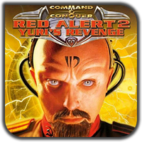 Command And Conquer: Red Alert 2 v2 by PirateMartin