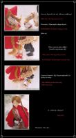 +Little Red Ridding Hood p.7+ by ilia21