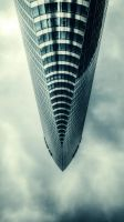 The Tower by 3lRem