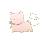 [CLOSED] STRAWBERRY TEABAG ADOPTABLE AUCTION ~ by Faechi