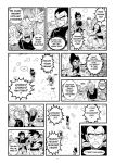 DB Dimensions chapter 7A page 6 by BK-81