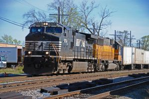NS RR IHB Broadview_0039 4-4-12 by eyepilot13