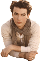 Kevin Jonas-Lines Vines and Trying Times-PNG by NatyJonasProductions