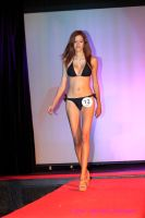 Miss Santal Student Final - Fashion Show 3 by MaryVaz