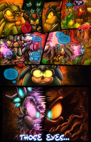TMOM Issue 3 page 26 by Saphfire321