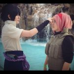 Naruto: I'll See You Soon by pansypixie