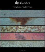 STOCK Texture Pack Two by DigitalPhenom