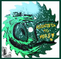 addicted_to_more by opek-one