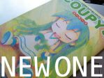 NewOne by gofu-web