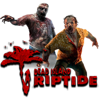 Dead Island Riptide Icon v2 by POOTERMAN