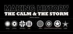 Making History 003 by dbesing