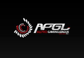 APGL Logo by Techmaster05