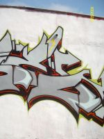 base detail by basestyle