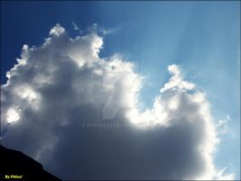 Clouds by piticus41