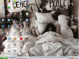 TEH Current Desktop by policyoftruth