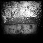Drearily by intao