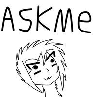Ask Account by IWSTW