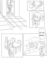 K-ON Virus pg 15 by jaja-sick-bear
