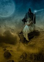 Rendezvous With Death by gestandene