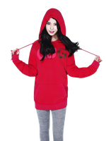 IU [ Lee Ji Eun ] _ Render _ PNG #12 by mhSasa