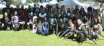 Greenwood Faire Group Photo by Skedros