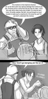 TF2-Long Lost Pg. 36 by MadJesters1