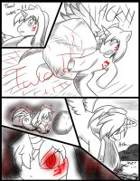 When Two Paths Cross pg 5 by chaosphoniex