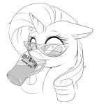 Beer Time by vicse
