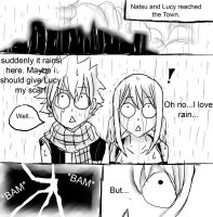 FT Voice of the Heart - page 13 by MatsuriMatsumoto