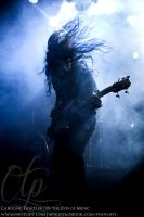 Alcest by CaroFiresoul