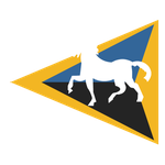 Eridani Light Horse 71st Light Horse Insignia by Viereth ...