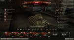 World of Tanks _ StarCrosser 20120816 by K4nK4n