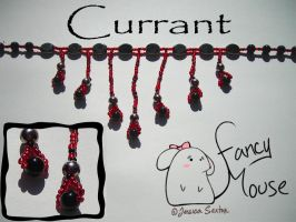 Currant by Lovely-Whimsy